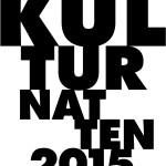 KULTURNAT_LOGO2015_pos
